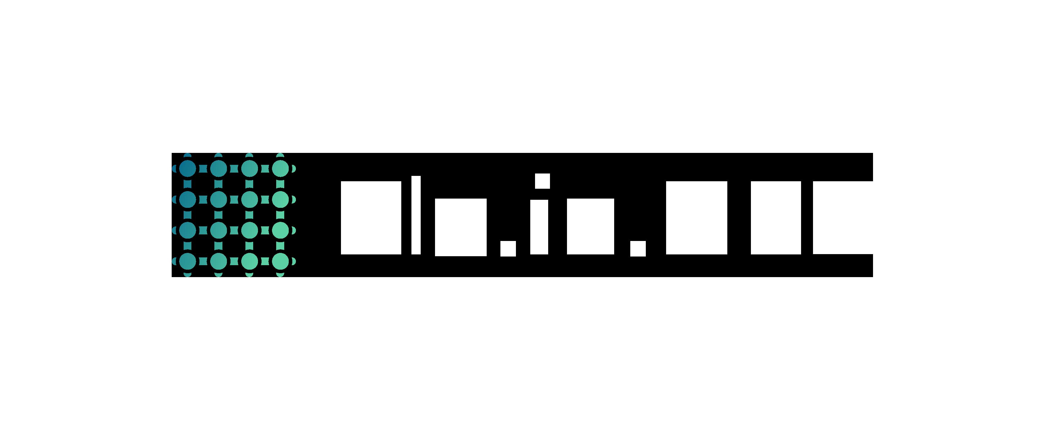 Kle.in.NET